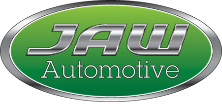 JAW Automotive Ltd